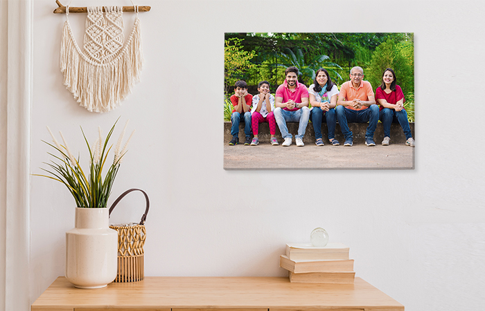 Personalized Photo Gifts