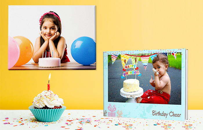 How To Celebrate Your Child S Birthday During Covid 19 Picsy
