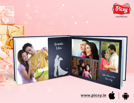 Best wedding anniversary gifts for your wife