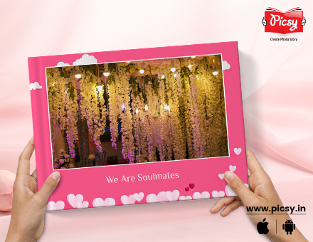 Artistic DIY Photo booth Ideas and Inspirations