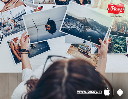 Choosing Best Photo Print Sizes
