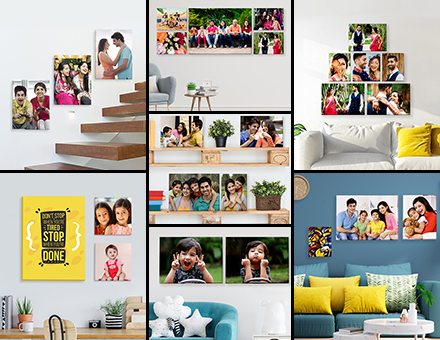 7 Best 