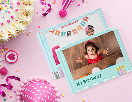 12 Tips To 