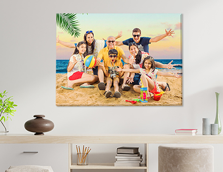 Turning your 