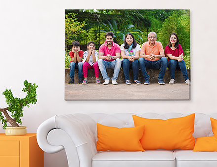 25 Cool 