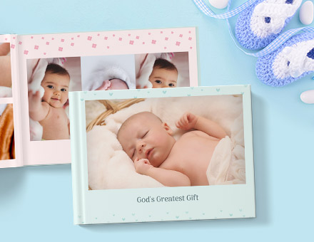 Create Stunning 