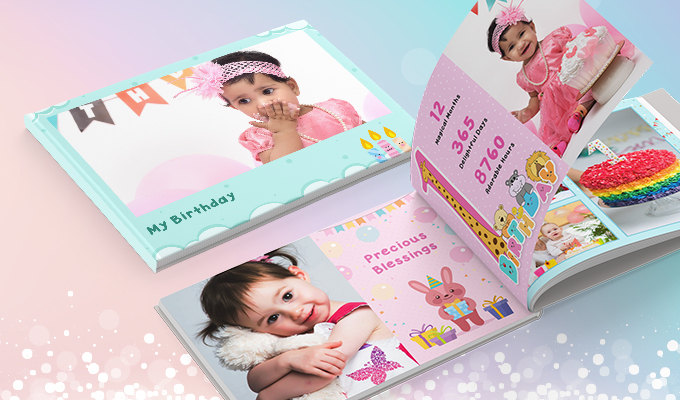 offer picsy photobooks