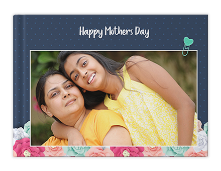 Mom Special Photo Albums Online